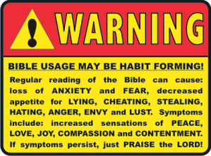Warning-Bible-Usage-Habit-Forming-small