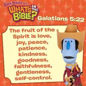 Galatians5-22 (2)