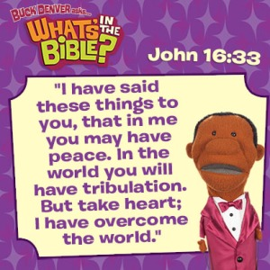 verse-of-day-john-16-33