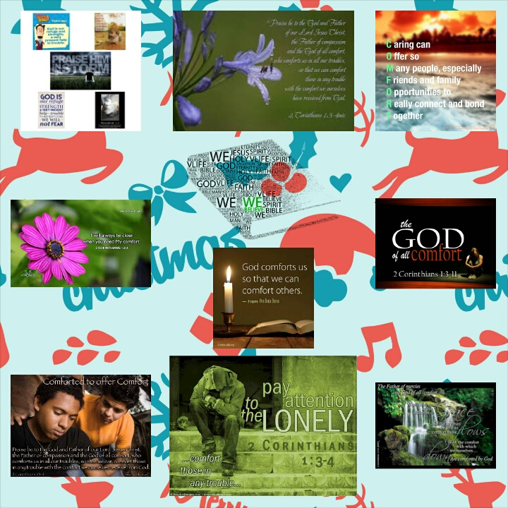 god is a present help in trouble God is our refuge and strength, a very present help in trouble some years ago on fine saturday afternoons it was my custom to scamper in the fields with some of.