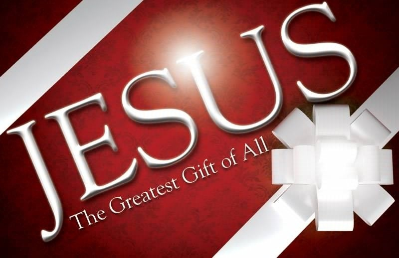My Daily Bread – Merry.CHRISTmas!Thanks.be.to.GOD.for.His ...