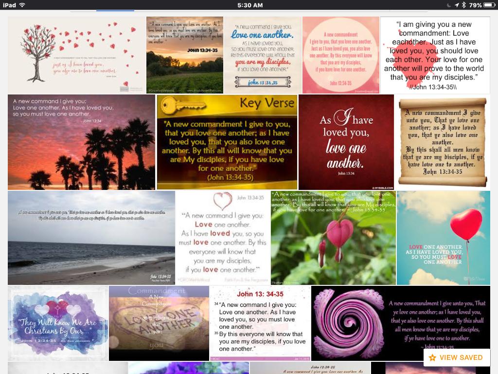 download UXL Encyclopedia of Diseases and